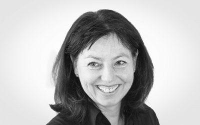Pia Keiler-Schasse