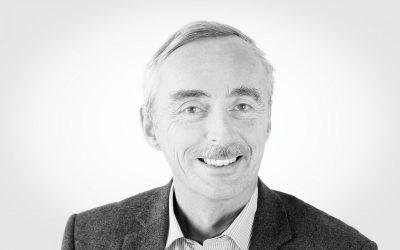 Andreas Scheibenzuber