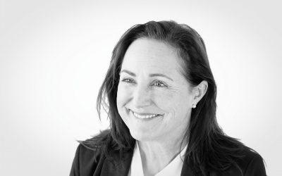 Margit Kopf
