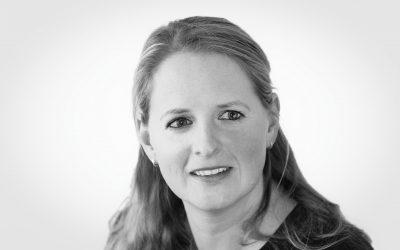 Christine Lederer