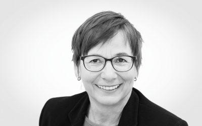 Veronika Prijon