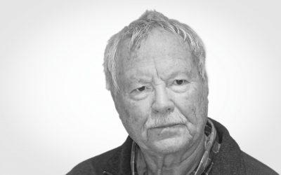 Siegfried Tischer