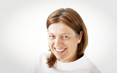 Erika Riedrich
