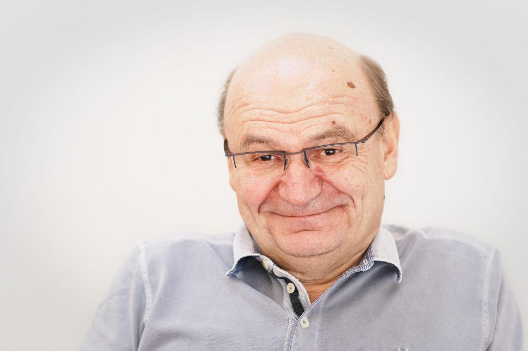 Bauer Herbert