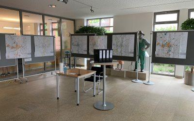 Raumordnungsverfahren für Brenner-Nordzulauf eröffnet
